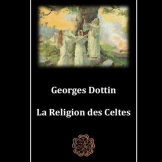 Georges Dottin