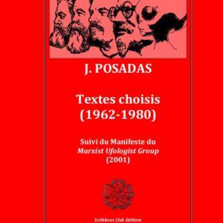Juan Posadas