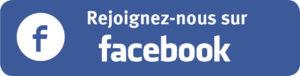 Page Facebook de Scriblerus