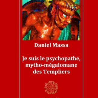 Daniel Massa