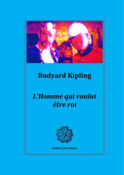 thumbnail of KiplingCouv