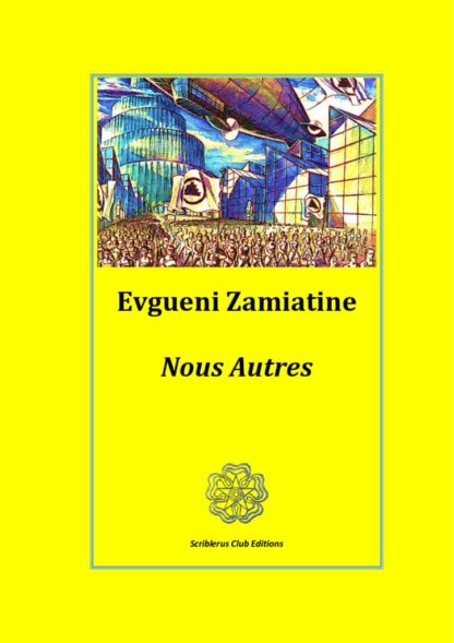 thumbnail of ZamiatineCouv