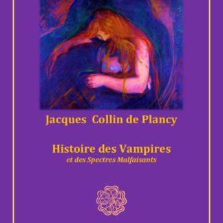 thumbnail of VampiresCouv