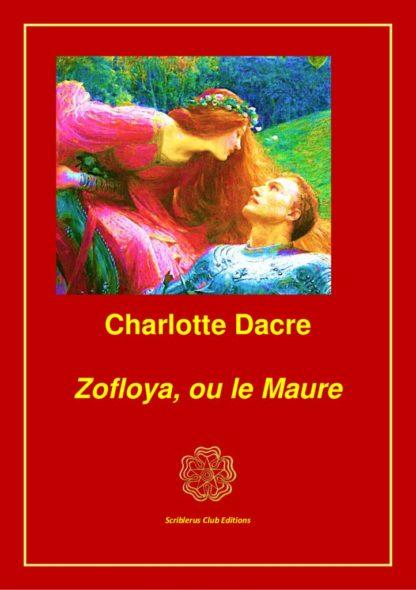 thumbnail of CharlotteDacreCouv OK